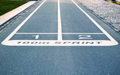 5 elementów, które wpłyną na systematyczność Twoich treningów.