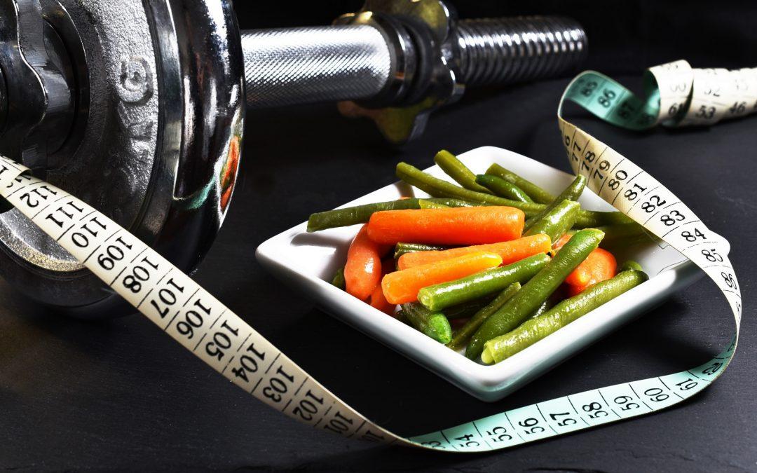 Tkanka tłuszczowa – wszystko co powinniśmy wiedzieć